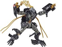 Black Friday Deals On Transformers And Collectible Figures Tfsource